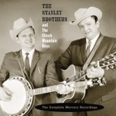 The Stanley Brothers - Dickson Country Breakdown