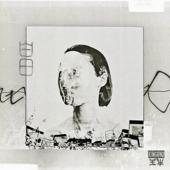 [Download] Hakujitsu MP3