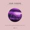 Tim van Werd & Marcus Santoro Ft. Mila Falls - One Inside (After Hours Mix)