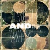 Iron & Wine - Belated Promise Ring