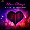 Telugu Love Songs, Vol. 1