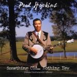 Paul Hopkins - Under the Double Eagle