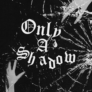 White Reaper - Only a Shadow