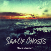 Sea of Ghosts - Brush Canyons