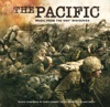 The Pacific Music from the HBO Miniseries