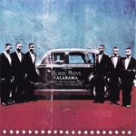 The Blind Boys of Alabama - Give a Man a Home