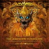 Hell Yeah!!! The Awesome Foursome (Live), Gamma Ray