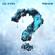 IDK (Imperfect) - Lil Xxel & R3HAB