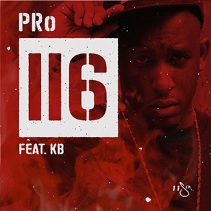 116 (feat. KB) - Single Mp3 Download
