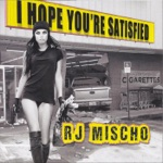 R.J. Mischo - If You Leave Your Man for Me