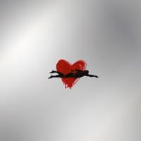 lagu mp3 Sen Senra - Corazón Cromado