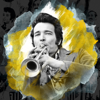 Herb Alpert - This Guy's In Love With You artwork