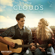 Clouds - Fin Argus & Sabrina Carpenter