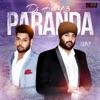 Paranda (feat. D-Sarb) - Single