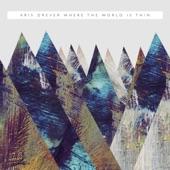 Kris Drever - Westlin' Winds