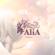 AliA Promise - AliA