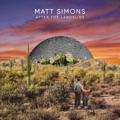 Germany Top 10 Pop Songs - Open Up - Matt Simons