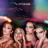 Download lagu Little Mix - Confetti.mp3