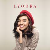 Download lagu Lyodra - Gemintang Hatiku
