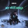 Deno - Boy Meets World artwork