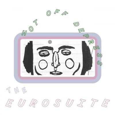 THE EUROSUITE