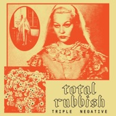 Total Rubbish - Honey Ryder