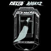 Delta Haints - Cars Hiss by My Window (Single)