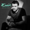 EMIN - Ментол обложка