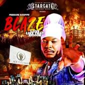 Pressure Busspipe - Blaze