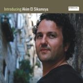 Akim El Sikameya - La ruban noir
