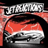 Jet Reactions - Post Tour Depression
