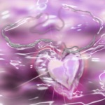 caro♡ - Heart In 2