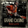 Grand Casino - Manu Lanvin