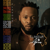 Doings Feat. Phyno Flavour - Flavour