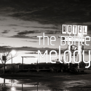 Melody - The Bokle