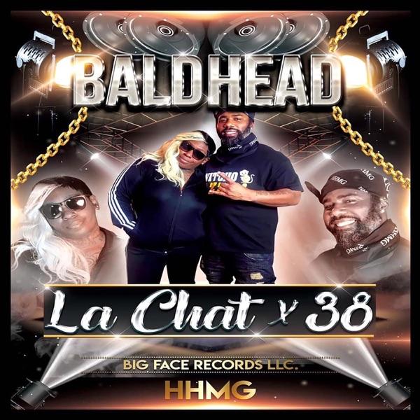 Baldhead - Single