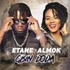 Gbin Doda feat Almok Single