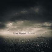 Hamed Mafakheri - Second Duration