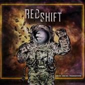 Red//Shift - Sundertow