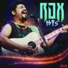 RDX Hits