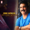 Unni Menon Birthday Special Hit Songs EP