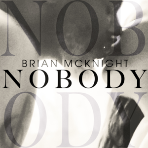 Brian McKnight - Nobody