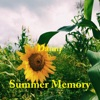 Summer Memory - EP