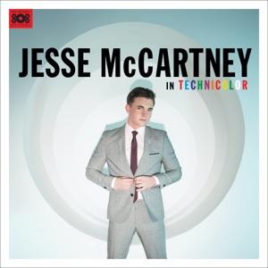 Jesse McCartney - Superbad - Line Dance Music