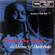 Charlie Parker Quartet - Now's The Time: The Genius Of Charlie Parker #3