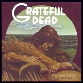 Grateful Dead - Eyes of the World