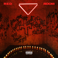 Offset - Red Room