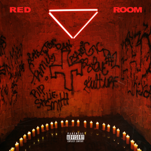 Red Room - Offset