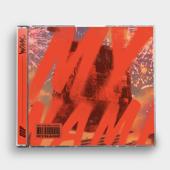 Download Beautiful Beautiful - ONF Mp3 free