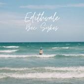 Bec Sykes - Edithvale